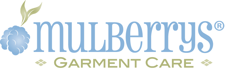 Mulberrys Garment Care