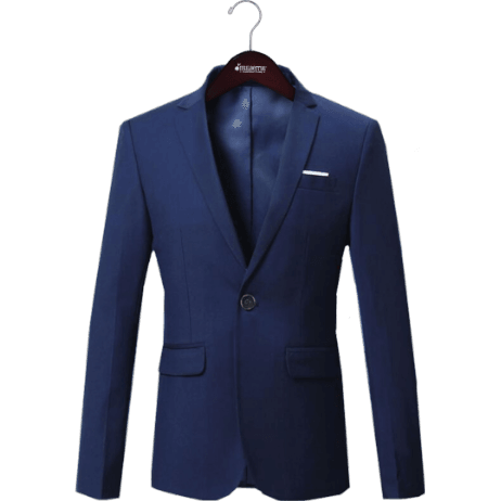 Dry Cleaning | Mulberrys Garment Care