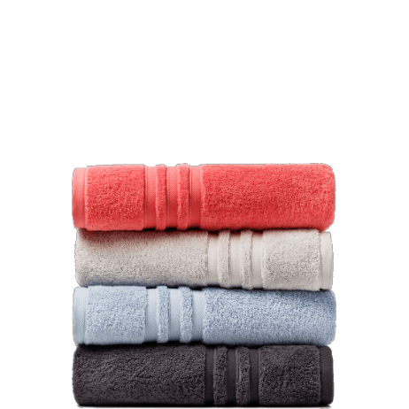 Home Laundry Service | Mulberrys Garment Care