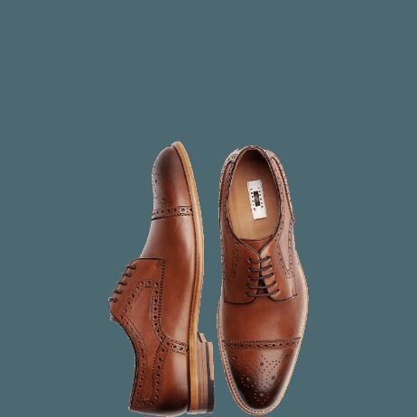 Shoe Shine & Repair Services | Mulberrys Garment Care