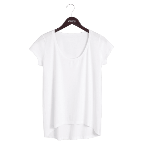 Wet Cleaning | Mulberrys Garment Care