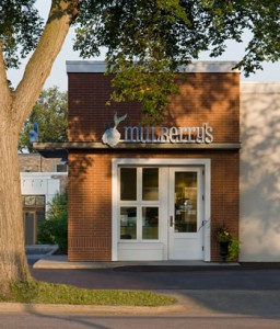 The name Mulberrys captures our brand essence